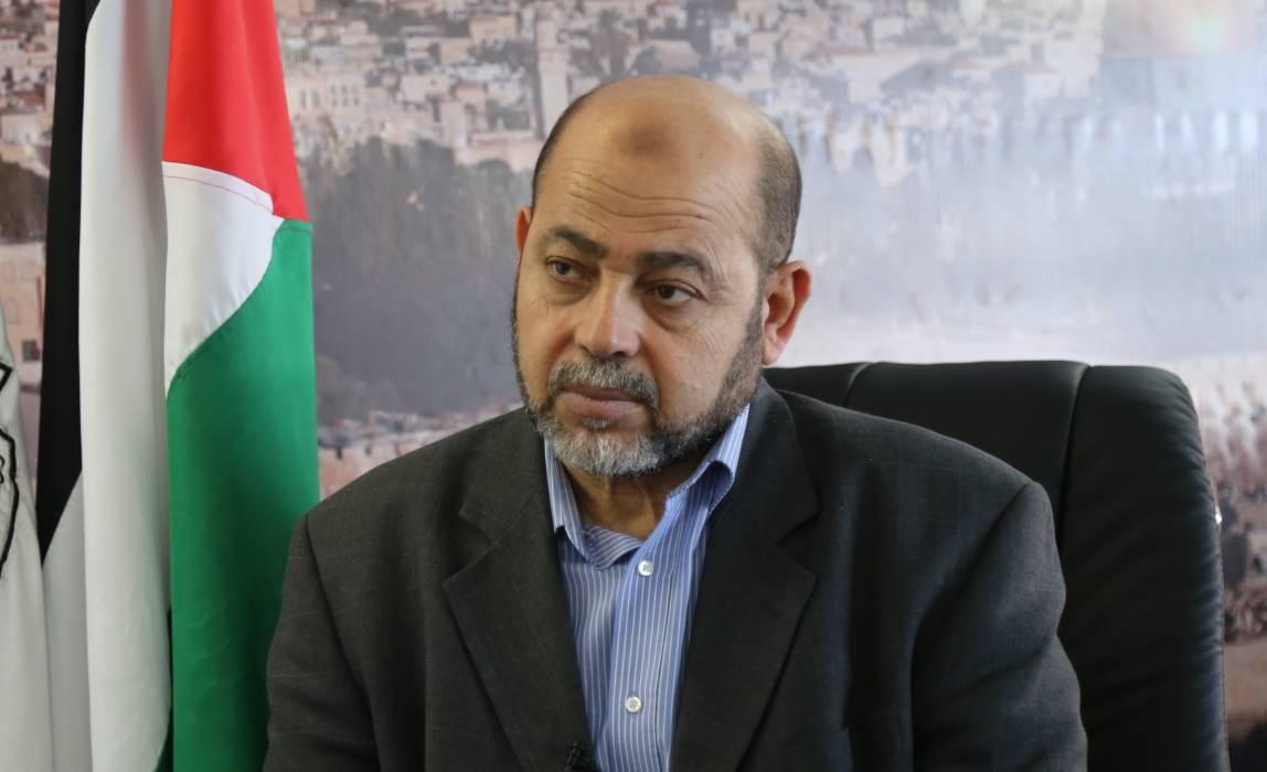 حماس: ذاهبون لحكومة توافق وطني حتى لو فزنا.. وتشكيل قائمة مشتركة مع فتح أصبح أمرا صعبا!